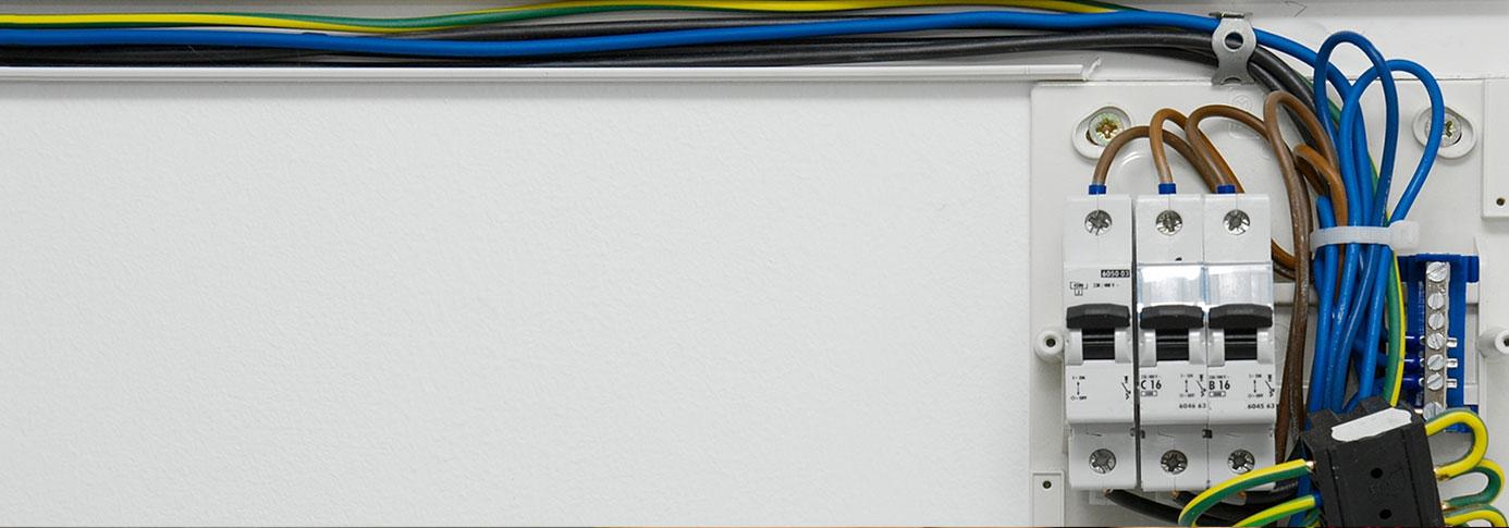 wires-slider